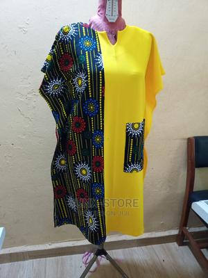 Ready to Wear   Clothing for sale in Abuja (FCT) State, Mpape