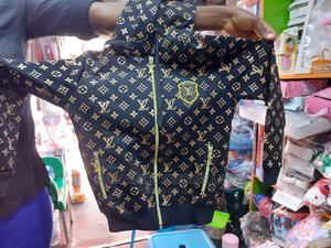 Luxury Kids Wears - Louis Vuitton   Children's Clothing for sale in Abuja (FCT) State, Wuse