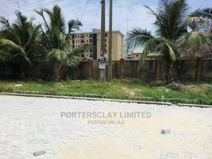 Plot of Land for Sale in Victoria Island   Land & Plots For Sale for sale in Victoria Island, Adeola Odeku