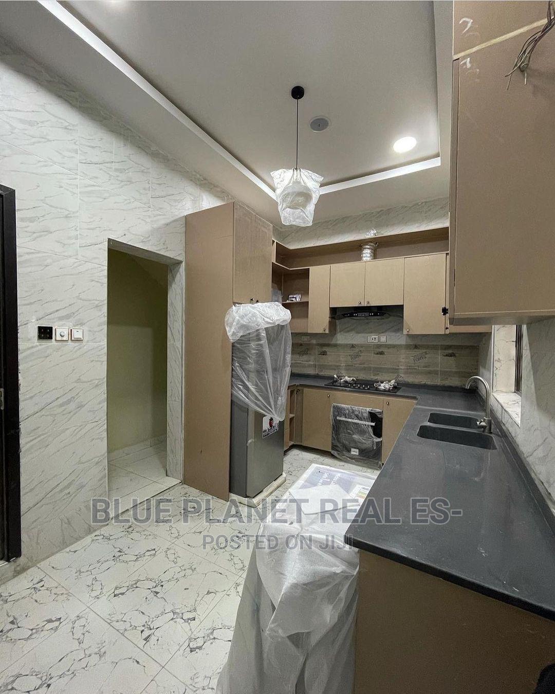 4bdrm Duplex in Ikota, Lekki for Sale   Houses & Apartments For Sale for sale in Lekki, Lagos State, Nigeria