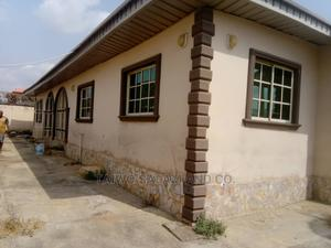 3bdrm Bungalow in Akobo, Ibadan for Sale   Houses & Apartments For Sale for sale in Oyo State, Ibadan