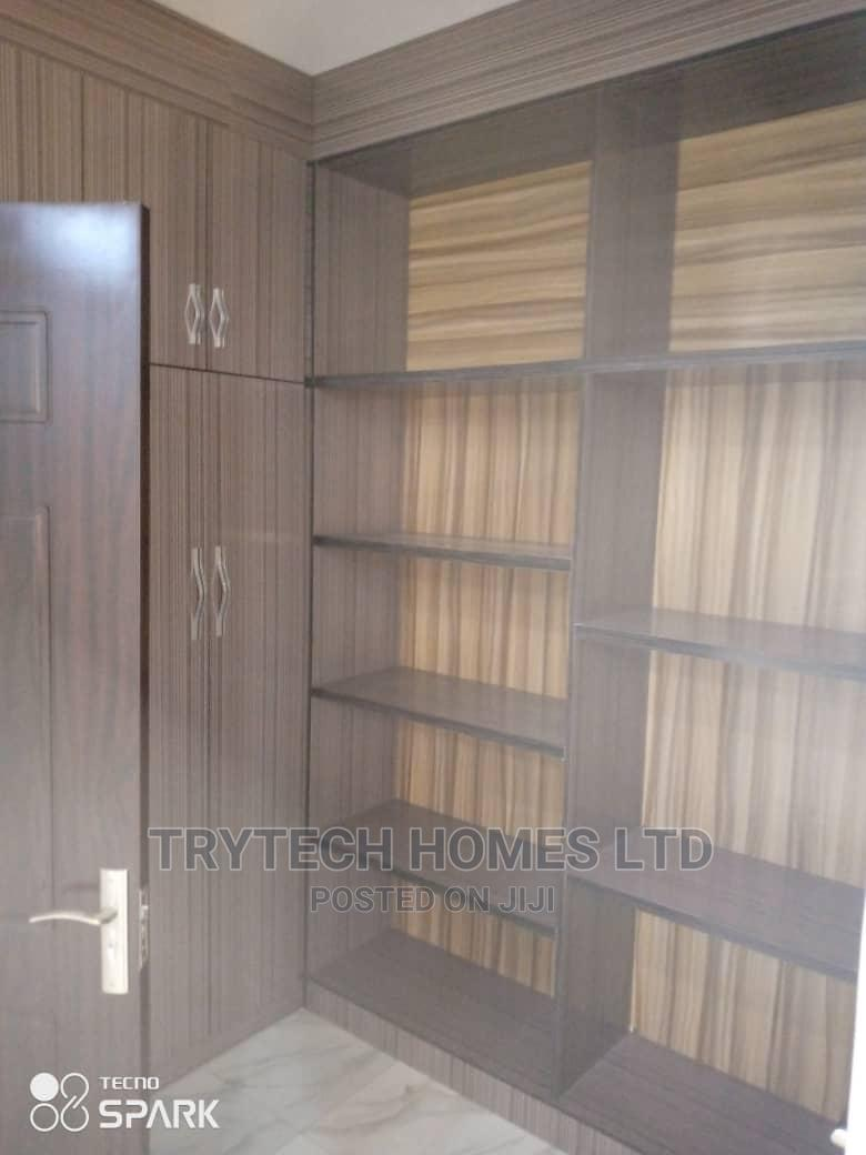 3bdrm Duplex in Naf Vally Estate for Sale | Houses & Apartments For Sale for sale in Asokoro, Abuja (FCT) State, Nigeria