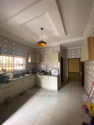 2bdrm Block of Flats in Lekki Phase 1 for Rent | Houses & Apartments For Rent for sale in Lekki, Lekki Phase 1