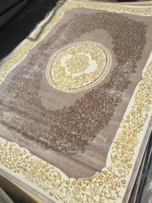 Classic Turkey Center Rugs | Home Accessories for sale in Lagos State, Ojo