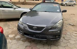 Toyota Solara 2007 Other | Cars for sale in Lagos State, Amuwo-Odofin