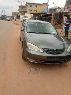 Toyota Camry 2004 Other | Cars for sale in Lagos State, Agege