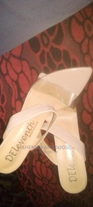 High Heels   Shoes for sale in Abuja (FCT) State, Lugbe District