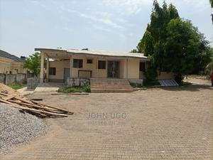 4bdrm Bungalow in Lifecamp, Gwarinpa for Sale | Houses & Apartments For Sale for sale in Abuja (FCT) State, Gwarinpa