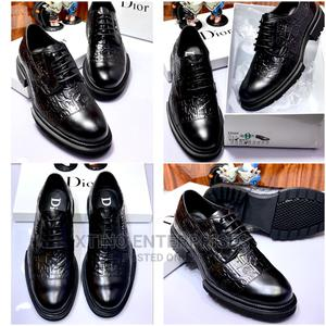Christian Dior Shoe Original | Shoes for sale in Lagos State, Surulere
