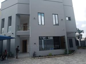 6bdrm Duplex in Park View, Parkview Estate for Rent   Houses & Apartments For Rent for sale in Ikoyi, Parkview Estate