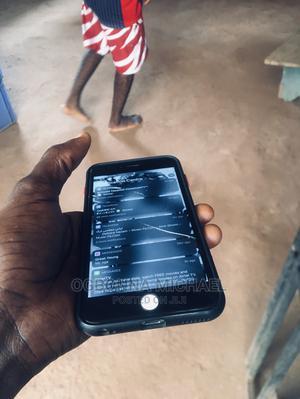 Apple iPhone 6s Plus 128 GB Gray   Mobile Phones for sale in Enugu State, Enugu