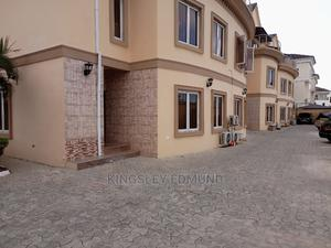 4bdrm Townhouse in Gerard Road for Rent | Houses & Apartments For Rent for sale in Ikoyi, Gerard Road