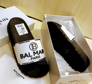 Quality Designer Slippers   Shoes for sale in Lagos State, Lekki