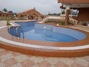 Swimming Pool | Building & Trades Services for sale in Edo State, Benin City