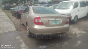 Toyota Camry 2003   Cars for sale in Rivers State, Port-Harcourt