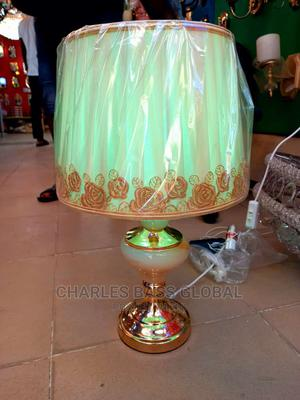 LED Table Lamp / Bedside | Home Accessories for sale in Lagos State, Ojo
