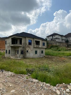 700sqm Residential Land Available for Sale | Land & Plots For Sale for sale in Ojodu, Magodo Isheri