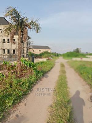Plot of Land in End of 6th Avenue Festac Town,Lagos   Land & Plots For Sale for sale in Lagos State, Amuwo-Odofin