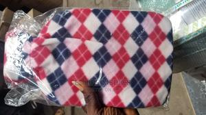 Hot Water Bottle | Medical Supplies & Equipment for sale in Anambra State, Onitsha