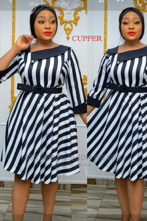 Quality Turkey Short Gown | Clothing for sale in Lagos State, Ikeja