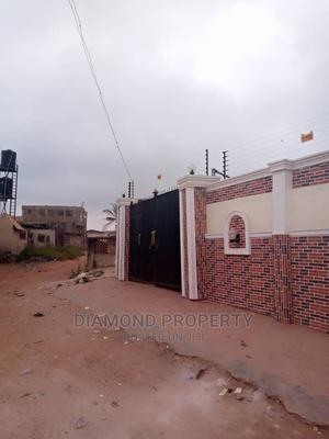 Furnished 3bdrm House in Ibadan for Sale | Houses & Apartments For Sale for sale in Oyo State, Ibadan