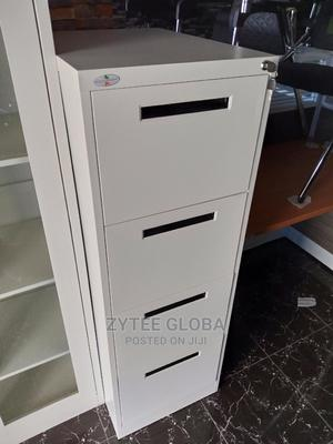 Filling Cabinets   Furniture for sale in Lagos State, Ojo