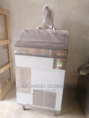 Ice Crusher   Restaurant & Catering Equipment for sale in Lagos State, Ajah