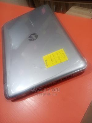 Laptop HP Envy 15 16GB Intel Core I7 HDD 1T | Laptops & Computers for sale in Abuja (FCT) State, Wuse