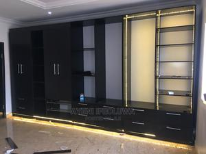 Interior Decoration | Building & Trades Services for sale in Lagos State, Ikeja