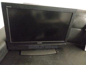 26 Inch Sony Plasma Tv   TV & DVD Equipment for sale in Delta State, Warri
