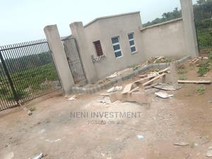 Two Plots of Land for Sale | Land & Plots For Sale for sale in Oyo State, Ibadan