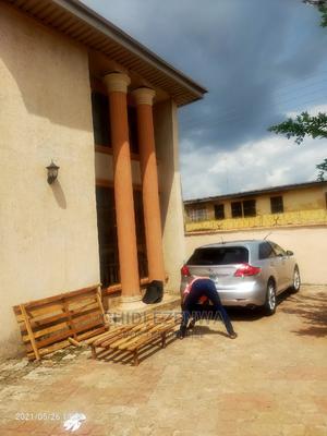Duplex for Sale | Commercial Property For Sale for sale in Enugu State, Enugu