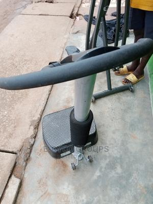 Electric Massager | Sports Equipment for sale in Lagos State, Alimosho