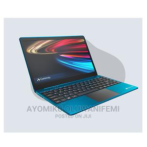New Laptop Gateway CX200S 16GB Intel Core I5 SSD 256GB   Laptops & Computers for sale in Lagos State, Ikeja