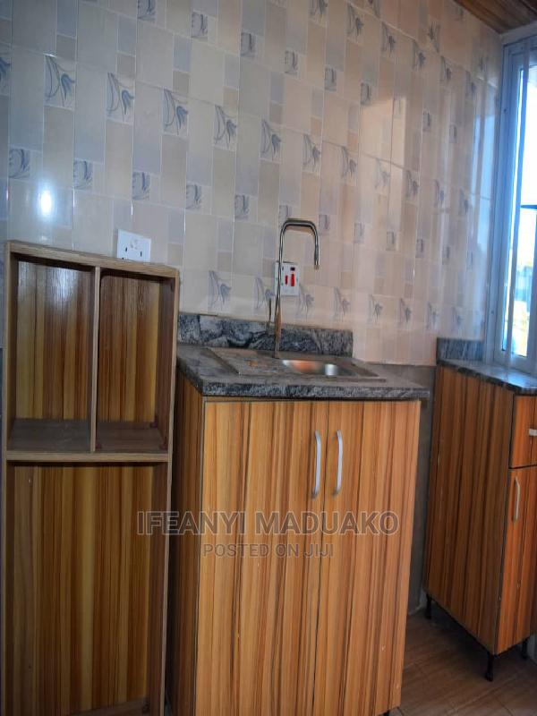 Furnished 2bdrm Apartment in Peridot Estate, Badagry / Badagry   Houses & Apartments For Sale for sale in Badagry / Badagry, Badagry, Nigeria