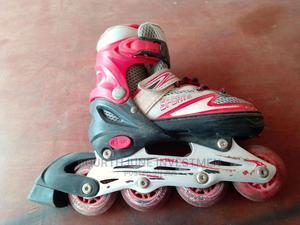 Skating Shoe   Shoes for sale in Lagos State, Ikorodu