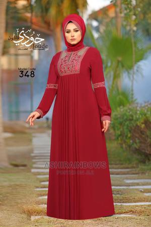Quality Egypt Gowns Available for Immediate Pickup | Clothing for sale in Kano State, Kano Municipal
