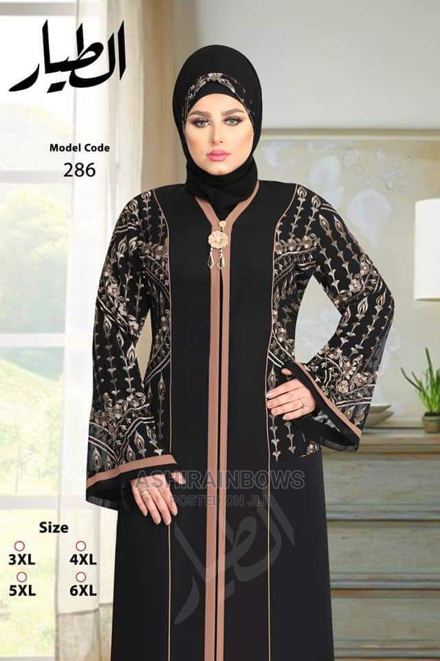 Quality Egypt Gowns Available for Immediate Pickup | Clothing for sale in Kano Municipal, Kano State, Nigeria