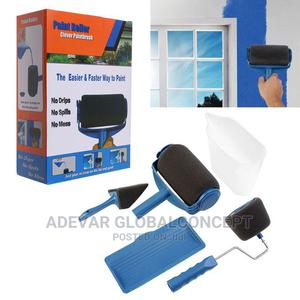 Paint Set Roller Clever Paint Brush | Hand Tools for sale in Lagos State, Ikeja