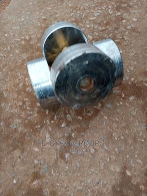 Dumbbell .   Sports Equipment for sale in Lagos State, Alimosho