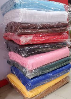 Muslim Clothes Photography Background | Accessories & Supplies for Electronics for sale in Lagos State, Lekki