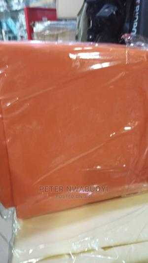 Orange Photography Background | Accessories & Supplies for Electronics for sale in Lagos State, Lekki