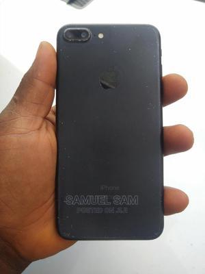 Apple iPhone 7 Plus 128 GB Blue | Mobile Phones for sale in Lagos State, Amuwo-Odofin