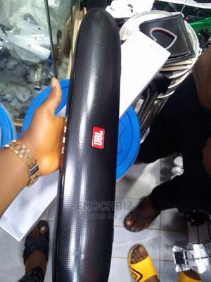 Jbl Super Bass   Audio & Music Equipment for sale in Lagos State, Lekki