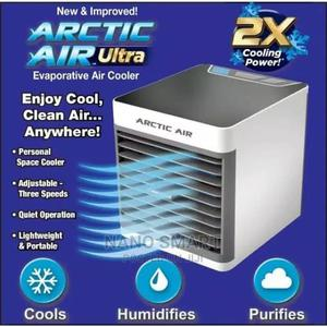 Artic Air Ultra Cooler | Home Appliances for sale in Abuja (FCT) State, Kubwa