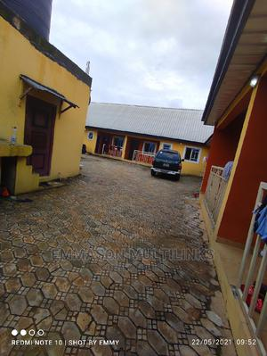 Studio Apartment in Ozuoba Port-Harcourt for Rent   Houses & Apartments For Rent for sale in Rivers State, Port-Harcourt