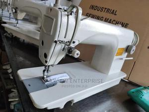 Industrial Straight Sewing Machine | Home Appliances for sale in Lagos State, Lagos Island (Eko)