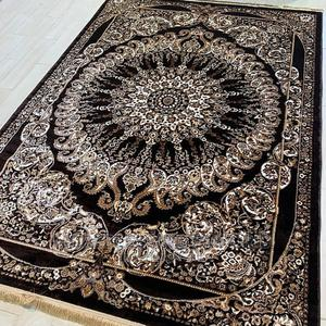 Unique 7ft X 10 Ft Persian Arabian Center Rug   Home Accessories for sale in Rivers State, Port-Harcourt