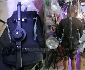 EASYRIG Vest for Digital Cameras Used in Video Production | Accessories & Supplies for Electronics for sale in Lagos State, Ojo