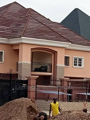 3bdrm Apartment in Lakeview Phase 2, for Rent | Houses & Apartments For Rent for sale in Lagos State, Amuwo-Odofin